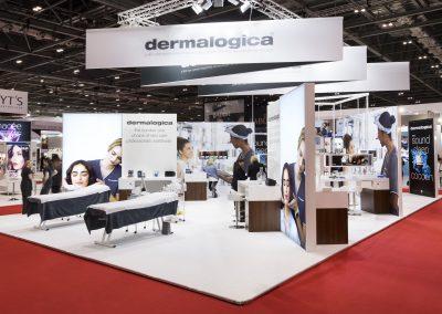 Dermalogica   Pro Beauty London