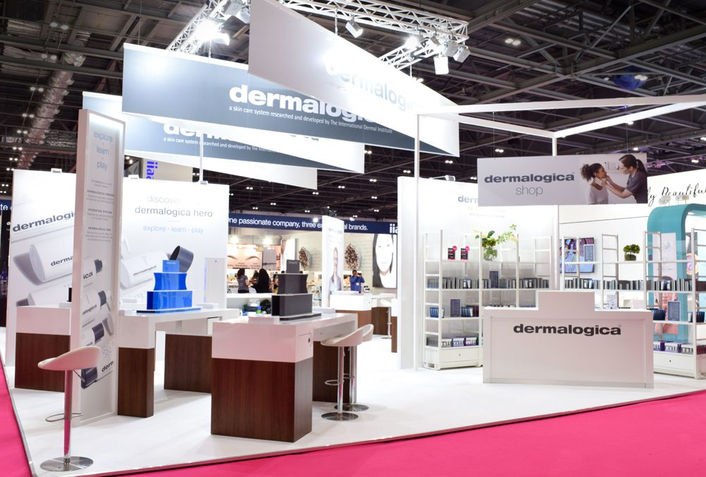 Dermalogica | Pro Beauty London